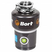 Измельчитель пищевых отходов Bort Titan 5000 (Control)