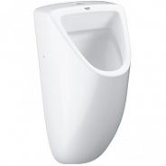 Писсуар Grohe Bau Ceramic 39439000 белый
