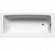 Ванна стальная Kaldewei Cayono 748 160х70 (274800010001)