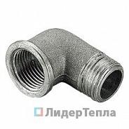 Угольник Tiemme НВ 1 х 1 (1500137)
