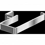Полотенцедержатель Villeroy & Boch Elements - Striking (TVA15200500061) (кольцо)