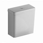 Бачок для унитаза Ideal Standard Connect Cube (E797001)