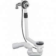 Сифон для ванны Grohe Talentofill 28991000