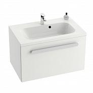 Тумба для ванной Ravak Chrome (X000000534) (80 см)