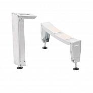 Комплект ножек BLB (A2SE) для сидячей стальной ванны