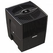 Мойка воздуха Venta lw25 Comfort Plus черный 300x330x300 мм