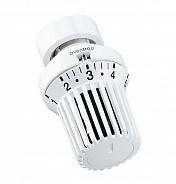 Термостатическая головка Oventrop Uni XH (арт. 1011365)