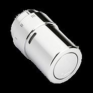 Danfoss (Данфосс) RTX  Термостатический элемент (013G6190)