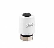 Danfoss (Данфосс) TWA-Z Термоэлектрический привод (082F1262)