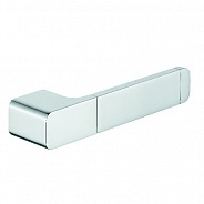 Держатель запасного рулона туалетной бумаги Kludi E2 (4997205)