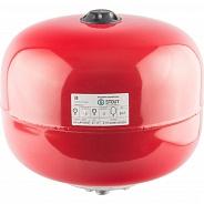 Расширительный бак Stout на отопление 24 литра (STH-0006-000024)