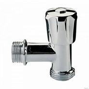 Itap 226 1/2 Вентиль горизонтальный для стиральных машин (арт. 26939A)