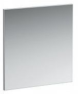 Зеркало Laufen Frame25 (4.4740.3.900.144.1) (65 см)