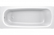 Ванна стальная BLB Universal HG (B70H) 170х70 с шумоизоляцией