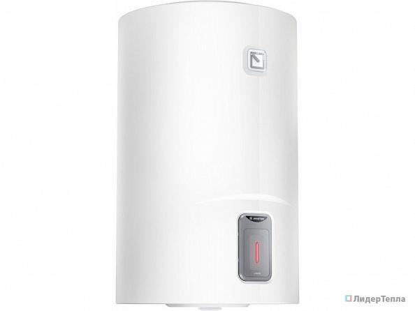 Накопительный электрический водонагреватель Ariston LYDOS R ABS 80 V (арт. 3201972)
