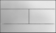 Смывная клавиша Jacob Delafon Installation (E4316-CP) (хром глянцевый)