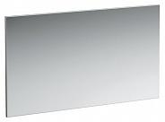 Зеркало Laufen Frame25 (4.4740.7.900.144.1) (120 см)