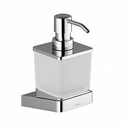 Дозатор жидкого мыла Ravak 10° TD 231.00 (X07P323)