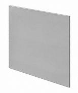 Панель боковая Jacob Delafon (E6011-00) 80 см