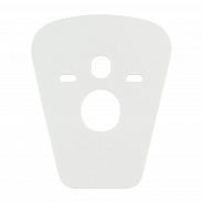 Комплект шумоизоляции BelBagno (BB023-SL)
