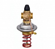 Danfoss (Данфосс) AVPQ Регулятор перепада давлений DN50 (003H6568)