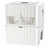 Мойка воздуха Venta LW15 Comfort Plus белый 280x310x260