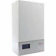 Электрический котел Ferroli LEB 12.0 (арт. GCDO206A)