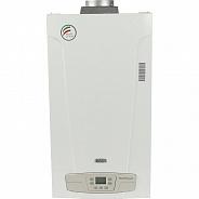Котёл газовый настенный Baxi Eco Four 1.14 (одноконтурный) (арт.CSE46114354)