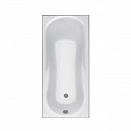 Акриловая ванна Roca UNO 160х75 (ZRU9302869)