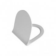 Крышка-сиденье Vitra Sento (120-003-009) микролифт