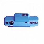 Система управления Buderus Logamatic 2109 (арт. 30005510)