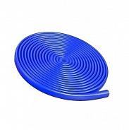 Трубка Energoflex Super Protect 35/4-10 (Синий)