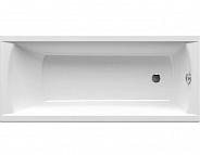 Акриловая ванна Ravak Classic (C541000000) (170x70)
