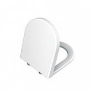 Крышка-сиденье Vitra 801-003-009 микролифт