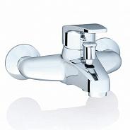 Смеситель для ванны Ravak Neo No 022.00/150 (X070017)