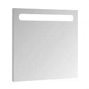 Зеркало Ravak Chrome (X000000546) (60 см)
