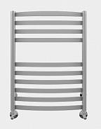 Полотенцесушитель водяной Terminus Авиэль П10 500x696