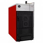 Твердотопливный напольный электронезависимый котел Protherm Бобер 30 DLO (0010018861)