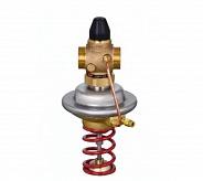 Danfoss (Данфосс) AVPQ 4 Регулятор перепада давлений DN15 (003H6556)