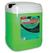 Теплоноситель Aquatrust - 30C 10л