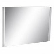 Зеркало Jacob Delafon Reve (EB576) (100 см)
