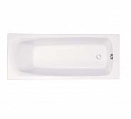 Акриловая ванна Jacob Delafon Patio (E6812RU) 170x70