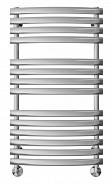 Полотенцесушитель водяной Ravak Elegance P14 (X04000083676) (500x1000)