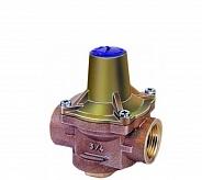 Danfoss (Данфосс) 7bis Клапан редукционный 1 1/4 (149B7600)