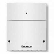 Интернет-модуль Buderus для дистанционного управления KM200 (арт. 8718584845)