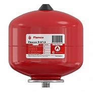 Расширительный бак Flamco Flexcon R 8 (FL 16010RU)