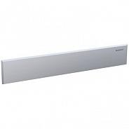 Накладная панель Geberit CleanLine 32 нержавеющая сталь (154.336.FW.1)