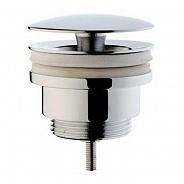 Сливной набор для раковины Vitra (A45148)