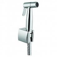 Гигиенический душ Vitra (A45534EXP) комплект