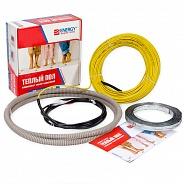 Нагревательный кабель Energy Сable 160 Вт